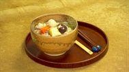 Rib-Eye Stir-Fry, Dan Dan Noodles, Chilled Hibiscus Tea | Recipe ...
