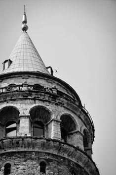 Galata tower by honor iron - Photo 77327839 / - Carina Cute Wallpapers, Hd Wallpaper, Museum Of Tolerance, Window Detail, Rose Background, Free Instagram, Hagia Sophia, Roman Blinds, Istanbul Turkey