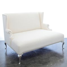 masters double chaise   65''long x 54'' deep x 47'' height with 40'' seat depth