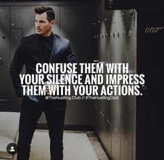 Confuse them . Stay Focused Quotes, Focus Quotes, Post Quotes, New Quotes, Daily Quotes, Wisdom Quotes, Success Quotes, Motivational Quotes, Life Quotes