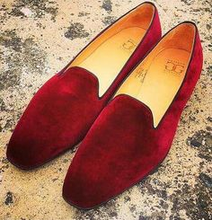 Loafer Slippers, Mens Slippers, Best Dress Shoes, High End Shoes, Wedding Dress Men, Ankle Boots Men, Driving Moccasins, Fashion Shoes, Men's Fashion