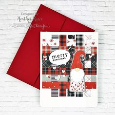 900 Simon Says Stamp Card Kits Ideas In 2021 Card Kits Simon Says Stamp Simon Says