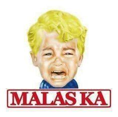 New Funny Quotes Sarcasm Tagalog 23 Ideas Hugot Lines Tagalog Funny, Tagalog Quotes Hugot Funny, Funny Quotes, Love Quotes, Filipino Quotes, Filipino Words, Filipino Funny, Memes Pinoy, Memes Tagalog