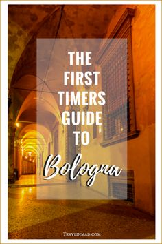 Bookmark this Guide to Bologna for ideas on the best of what to do, see, and eat in Bologna, Italy! | First Timers Guide to Bologna, Italy trip, Tours in Italy, Italy Travel, Italy vacation, Bologna food tour, Eating in Bologna, Food in Bologna, What to eat in Bologna, Bologna, Cheese Modena, Best Bologna Food Tour