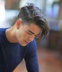 Resultado de imagen para boys haircut