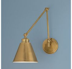 View the Norwell Lighting 8475 1 Light Wall Sconce from the Aiden Collection at Build.com.