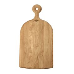 HANDLED BOARD OAK | THE CONRAN SHOP (ザ・コンランショップ)