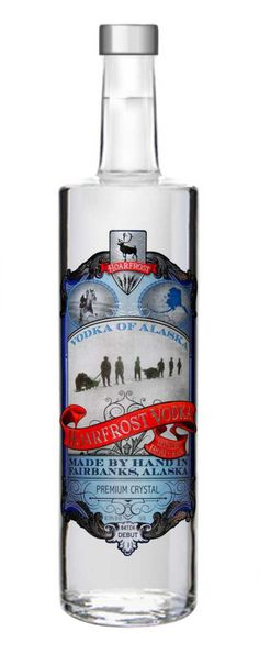 Ginny is a cutting edge graphic designer for wine packaging products, your winery logo, and all wine marketing materials. Winery Logo, Custom Wine Labels, Wine Label Design, Wine Packaging, Marketing Materials, Vodka Bottle, Alaska, Alcohol, Graphic Design
