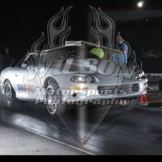 ##nitrousoutlet #mastmotorsports #417motorsports #Midwestchassis… Camaro Ss, Drag Racing, Jeeps, Vehicles, Motorcycles, Cars, Nice, Autos, Car