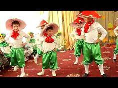 Грибочки пляшут Crazy Frog -- Crazy Jodeling - YouTube Christmas Dance, Ronald Mcdonald, Ballet, Youtube, Fictional Characters, Mars, Sport, Musica, Songs