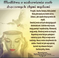 Movies, Movie Posters, Life, Bible, Rain Shower Heads, Magick, Prayer, Films, Film Poster