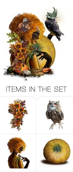 """Masquerade 2016"" by ragnh-mjos ❤ liked on Polyvore featuring art"