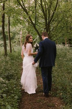 Chris Bradshaw Essex Wedding Photography