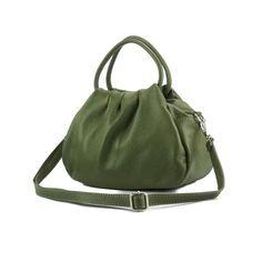 Nahkalaukku Italy Fanny Oliivi - Julian Korulipas verkkokauppa | Korut ja laukut netistä Sissi, Drawstring Backpack, Backpacks, Bags, Fashion, Italy, Handbags, Moda, Dime Bags