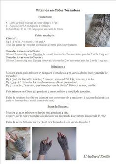 mitaine_cotes_torsad_es_tuto