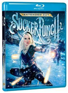 Sucker Punch [Blu-ray], http://www.amazon.com/dp/B004EPYZUI/ref=cm_sw_r_pi_awdm_dNt8sb084WP3T