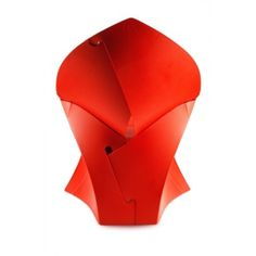 See more at :  http://www.avant-deco.com/design-furniture/flux-chair.html