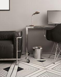 Ornamenta Obsession in interior design  Category