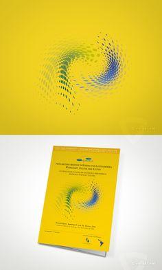 Fundación EuroAmérica -   Los procesos de integración en Europa y Latinoamérica  Economía, Política y Cultura  - www.versal.net • Diseño Gráfico • Identidad Visual Corporativa • Publicidad • Diseño Páginas Web • Ilustración • Graphic Design • Corporate Identity • Advertising • Web Pages • Illustration • Logo