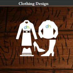 Our clothing design team will work hard on your apparel design brief to come out with cool designs. Set high standards for the designers to generate a tough competition among them to win your contest. Pick up a unique, impressive and attractive winner design. Post your contests for designing T-shirt, employee shirts, trendy leather strap, jackets or any other clothing to get the design that suits you the best. http://www.designhill.com/business-and-corporate-design/clothing-design