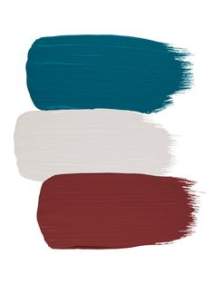"""Top Exterior Paint Color """"Deep Sea Dive"""" by Sherwin-Williams -Curb Appeal Ideas from Jacksonville, Florida 