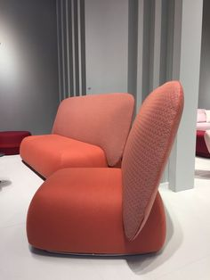 Beautiful Chair Design Inspiration 92