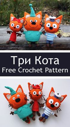Trendy Ideas for baby crochet afghan patterns free fun Doll Dress Patterns, Afghan Crochet Patterns, Baby Patterns, Baby Diy Projects, Crochet Projects, Baby Knitting, Crochet Baby, Irish Crochet, Amigurumi Free