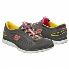 Skechers Women's BIG IDEA $54.99   8 % OFF price may vary based on color original price:$59.99 http://famousfootwear77.blogspot.com/2013/07/how-to-pick-right-shoes-for-comfort.html