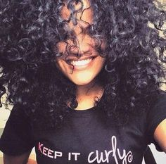 The Best Edge Control Products for Natural Hair | CurlyNikki | Bloglovin'