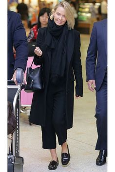 best celebrity maternity style - Image 29                                                                                                                                                                                 More