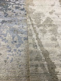 Fabulous Handknotted Of Wool Bamboo Silk Cotton Offered In Standard And Made To Order Sizes Purchase At Hemphill S Rugs Carpets Costa Mesa Ca