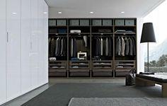 Poliform Ubik Inloopkast : Best poliform wardrobes images walk in wardrobe design