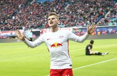 Fußball DFB Die Mannschaft: Joachim Löw nominierte Timo Werner bei Podolski-Abschied. Fußball DFB: Das letzte Länderspiel von Lukas Podolski wird zur Pr ...