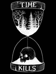 Dark forest, glow of the lake, an eternal dance of death Totem Tattoo, Sad Wallpaper, Black Wallpaper, Skull Wallpaper, Arte Horror, Horror Art, Tattoo Drawings, Art Drawings, Boys With Tattoos