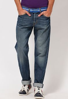 web mens jeans online on pinterest mens jeans
