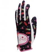 Glove It 19th Hole Womens Golf Glove