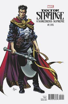 doctor-strange-sorcerers-supreme-04