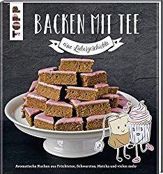 Mohn-Topfen-Gugelhupf - Baking Barbarine Matcha, Strudel, Muffins, Cereal, Birthday Cake, Cupcakes, Baking, Breakfast, Desserts