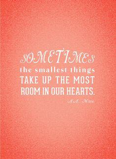 Love - Goodness Matters on Pinterest | Baby Golden Retrievers, True ...