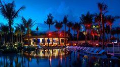 Up to 50 Percent Off at W Seminyak, Bali