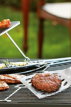 Alles was Du übers Grillen wissen solltest. Incense, Grill Accessories, Outdoor Cooking, Interesting Facts