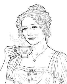 179 Best Jane Austen S Era Images In 2018 Pride Prejudice Jane