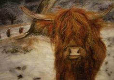 The original Fergus in the winter x