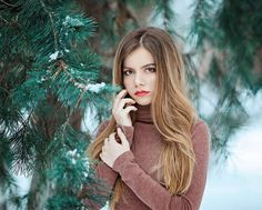 Photographer   Switzerland (@raluca.antuca) • Instagram photos and videos Portrait Shots, Portrait Photography, Portraits, My Sister, Nyc, Let It Be, Photo And Video, Lady, Switzerland