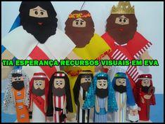 TIA+ESPERANÇA.jpg (976×736)