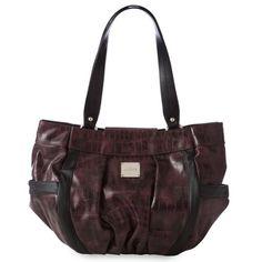 d455796237 BNB Demi Bag Shell - Ana Petite Purses, Oxford Booties, Women's Oxfords,  Unique