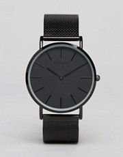 Women's watches | Designer, sport, digital watches | ASOS