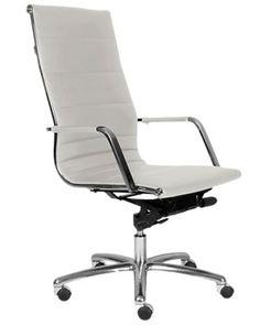 Jesper Modern Office Office Chair