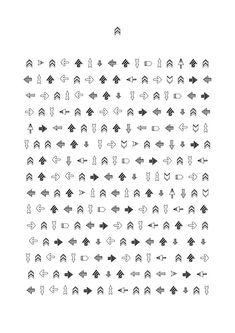 숨은그림찾기 프린트 ☆ | Hidden Pictures | Pinterest | Hidden ...
