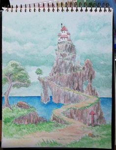 Watercolors, Facebook, Painting, Water Colors, Painting Art, Watercolor Paintings, Paintings, Painted Canvas, Watercolor